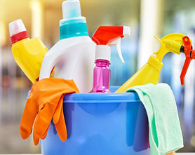 Toxic-Household-Products-to-Avoid-660x330